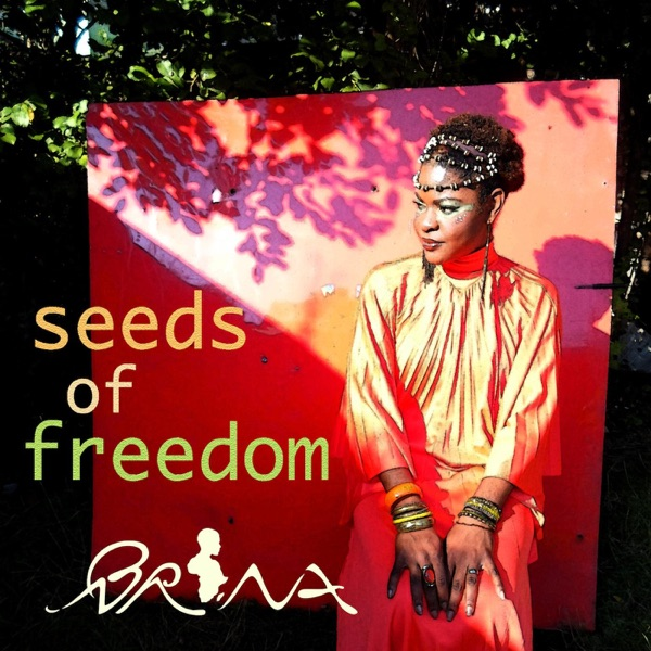 Seeds of Freedom - Single