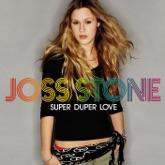 Super Duper Love - Single