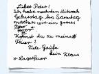 Deutsch Online Klasse 5 Einen Brief Schreiben On Apple Podcasts