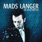 Mads Langer - Heartquake