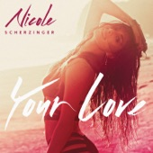 Your Love - Single