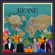 Keane - The Best of Keane (Deluxe)