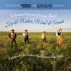 Tallgrass Express String Band - Little Ol' Life