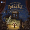 Tchaikovsky: The Nutcracker, Berlin Philharmonic & Sir Simon Rattle