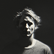 I Forget Where We Were - Ben Howard - Ben Howard
