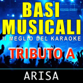 Pace (Karaoke Version)