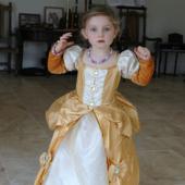 Cinderella: Reverie