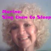Sing Them to Sleep
