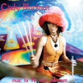 Cindy Blackman - Insight (Right Now)