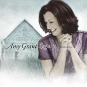 Amy Grant - Holy, Holy, Holy