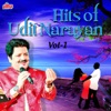 Hits of Udit Narayan Vol 1