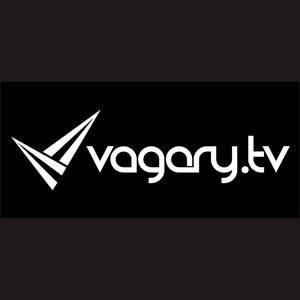 Vagary.TV