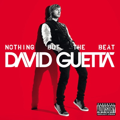 Titanium (feat. Sia) - David Guetta song
