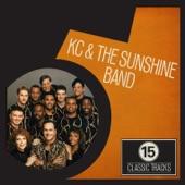 KC and the Sunshine Band - (Shake Shake Shake) Shake Your Booty