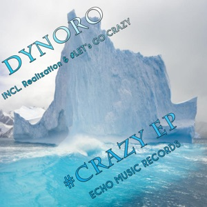 #CRAZY - Single Mp3 Download