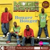 Bouger Bouger - Single