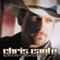 Never Ever Gone - Chris Cagle