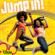 Jump to the Rhythm - Jordan Pruitt