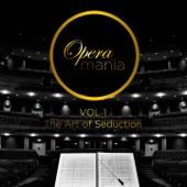 Compagnia d'Opera Italiana - La bohème: O soave fanciulla