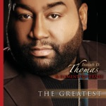 Isaiah D. Thomas & Elements of Praise - Said He Would Be With Me