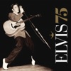 Elvis 75: Good Rockin' Tonight, Elvis Presley