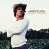 Love Is Overtaking Me — Arthur Russell