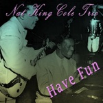 "The Nat ""King"" Cole Trio - Rhythm Sam"