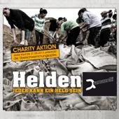 Helden (Radio Version)