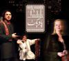 Music from Balouchistan - Padik