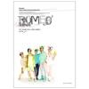 Romeo - EP - SHINee