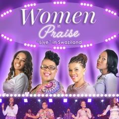 Women In Praise, Vol. 3
