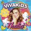 Viva Kids Vol 1