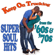 Various Artists - Keep On Trucking Super Soul Hits From the '60s & '70s