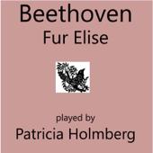 [Download] Beethoven - Fur Elise MP3