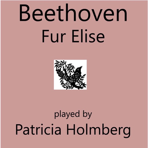 Beethoven - Fur Elise - Single