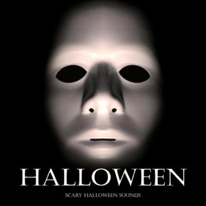 Scary Halloween Sounds - Halloween Music