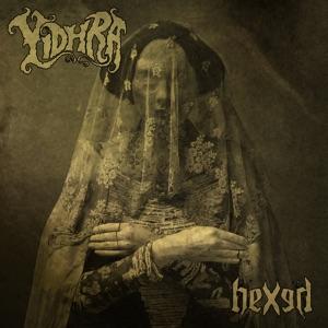 Yidhra - Oath Breaker