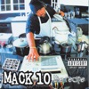 The Recipe, Mack 10