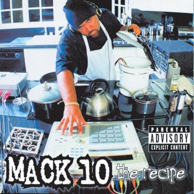 The Recipe MP3 Download