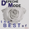 Depeche Mode - The Best of Depeche Mode, Vol. 1 (Remastered) bild