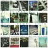 オリジナル曲|Al Di Meola