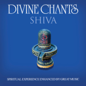 Divine Chants - Shiva