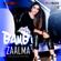 Zaalma - Bambi & PBN