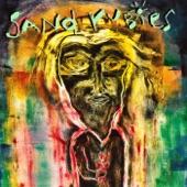 Sand Rubies - Goodbye