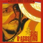 Gigi D'Agostino - L'amour Toujours