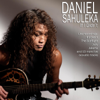 You Make My World so Colourful (Live) - Daniel Sahuleka