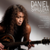Daniel Sahuleka - You Make My World so Colourful (Live) mp3
