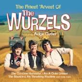 The Wurzels - Morning Glory