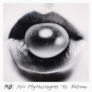 No Mythologies to Follow (Deluxe Video Version) Mp3 Download
