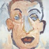 Self Portrait (Remastered), Bob Dylan